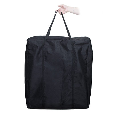 Carry Bag for Foldeasy Toilet Frame