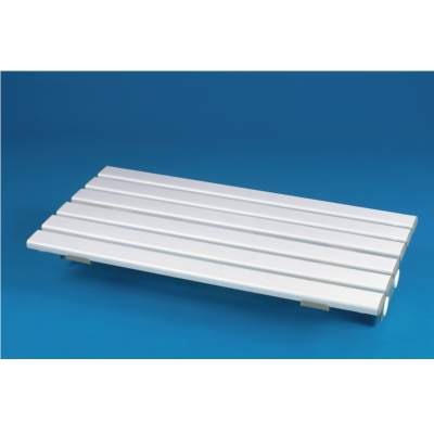 "Buckingham Aquarian 6 Slat Bath Board 26"" / 27\"" / 28\"" Lenghts"